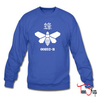Bee Barrel sweatshirt