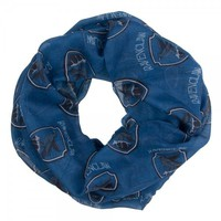 Harry Potter: Ravenclaw Viscose Scarf [Apparel], Kirin Hobby