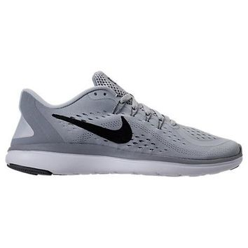 Women's Nike Flex RN Running Shoes
