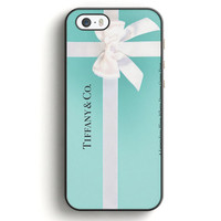 Tiffany And Co Exclusive iPhone 5|5S Case | Aneend