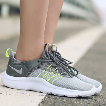 Nike Women And Men Casual Running Sport Sneakers Shoes