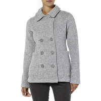 Patagonia Better Sweater Peacoat - Women's