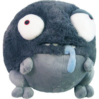 Squishable Worrible
