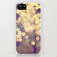 festive iPhone Case by Sandra Arduini | Society6