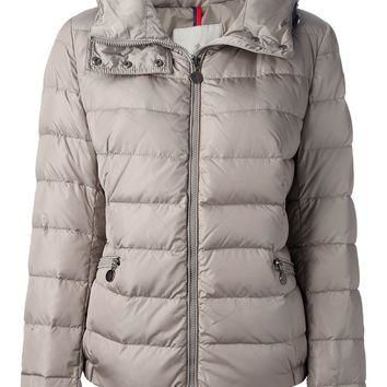 Moncler 'Sanglier' Padded Jacket