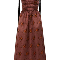 Dasha Dress | Moda Operandi