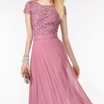 Alyce Paris 5733 Dress - MissesDressy.com