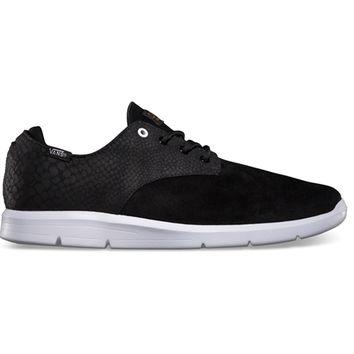 Vans OTW Prelow Snake Black/White