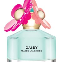 MARC JACOBS Daisy Delight Eau de Toilette, 1.7 oz - Limited Edition