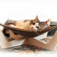 Bed for cats, cat bed, cat tree, felt cat bed, Pet Beds, cat house, Cat Furniture, Bed for cats, cat bed, cat tree, felt cat bed, Pet Beds.