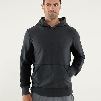 post gravity hoodie | men's jackets & hoodies | lululemon athletica
