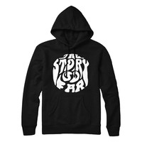 Logo Black : TSSF : MerchNOW - Your Favorite Band Merch, Music and More