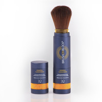 Brush On Block with FREE Refill