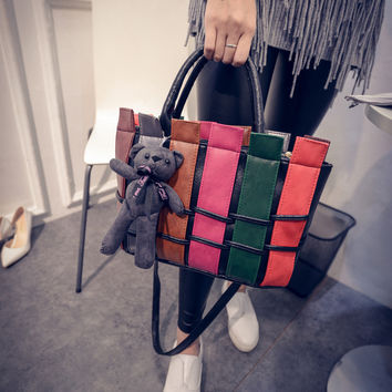 2016 New Fashion Bags.Adjustable For Everyone.Hot Sale. [6582286535]