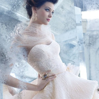 Bridal Gowns, Wedding Dresses by Lazaro - Style LZ3316