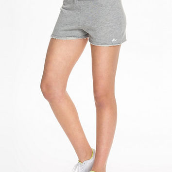 Brianna Sweat Shorts, Only Play