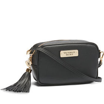 Crossbody Bag - Victoria's Secret - Victoria's Secret