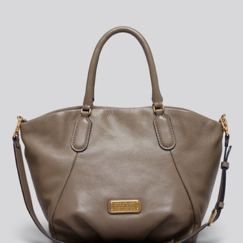 MARC BY MARC JACOBS Tote - New Q Fran