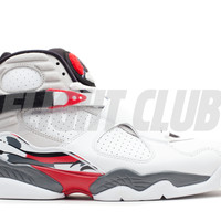 "air jordan 8 retro ""2013 release"" 