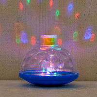 Underwater Disco Light Projector   Urban Outfitters