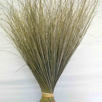 African Art, African Broom, Wedding Brooms African Wedding Brooms, Jump the broom, African Weddings,