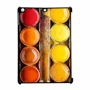 The Painter iPad Air Case