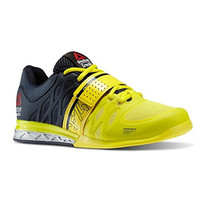 Reebok CrossFit 2014 Games Lifter 2.0 - Women's at City Sports
