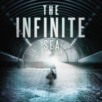 The Infinite Sea (5th Wave Series #2)