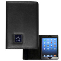 Dallas Cowboys NFL iPad Mini Protective Case