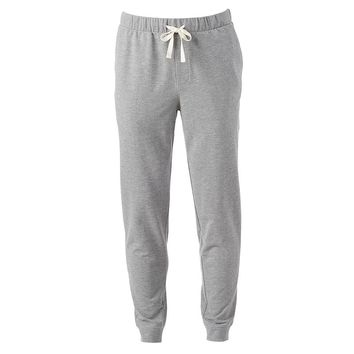 Apt. 9 Jogger Pants - Big & Tall, Size: