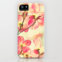 morning light iPhone Case by Sylvia Cook Photography | Society6