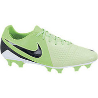 Nike Store. Nike CTR360 Maestri III Men's Firm-Ground Soccer Cleat