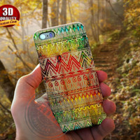 Tribal Case, Aztech Tribal Pattern for Iphone 4, 4s, Iphone 5 case, 5s, Iphone 5c, Samsung Galaxy S3, S4, S5, Samsung Galaxy Note 2, Note 3.