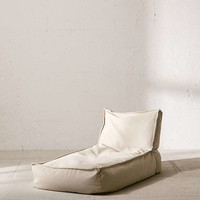 Lennon Chaise Lounge - Urban Outfitters