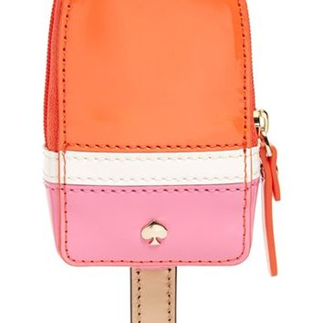 kate spade new york 'popsicle' coin purse   Nordstrom