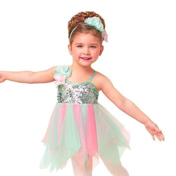 Butterfly Princess Ballet | Tutu Cute® | Costumes