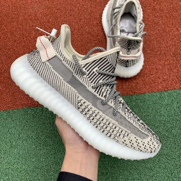 Adidas Yeezy Boost 350 V2 Turtledove FU9013
