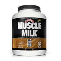 CytoSport Muscle Milk, 4.94 Lbs