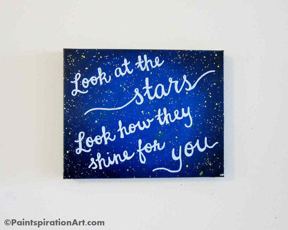 Canvas Painting Ideas Love Quotes