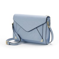 Apt. 9 Anna Envelope Convertible Clutch