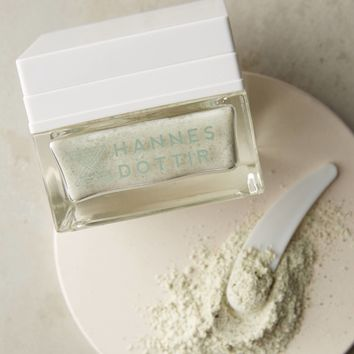 Hannes Dottir Marine Collagen Lift