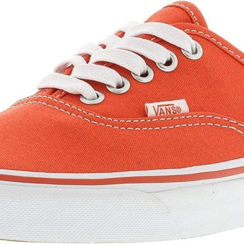Vans Unisex Authentic (Kendra Dandy) Skate Shoe