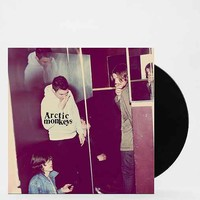 Arctic Monkeys - Humbug UK Import LP