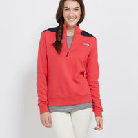 Shop Shep Shirts for Women: Quilted Shep Shirt for Women - Vineyard Vines