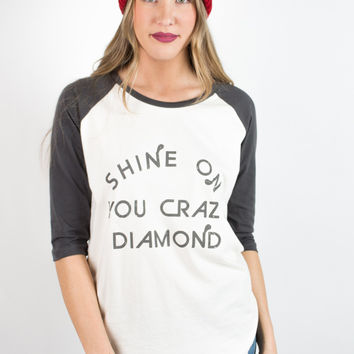 MATE the Label Shine On Billie Tee