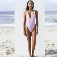 Elle One piece – myraswim