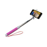 Bluetooth Selfie Stick | Phone Accessories