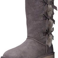 Koolaburra by UGG Women's Victoria Tall Fashion Boot UGG boots