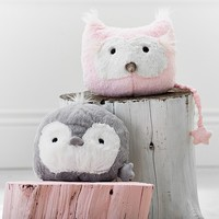 Music Pillows | Pottery Barn Kids