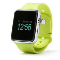 New arrival Smart Bluetooth Watch D watch MTK support 1.5 inch smart Phone Wrist watch with remote control Smartphones with retail box